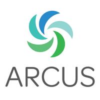 Arcus Consulting
