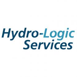 Hydro Logic