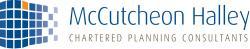 McCutcheon Halley Chartered Planning Consultants