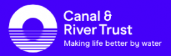 https://canalrivertrust.org.uk/