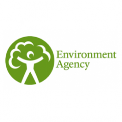 https://www.gov.uk/government/organisations/environment-agency
