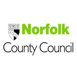 https://www.norfolk.gov.uk/